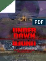 Under Down Under