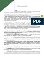 Drept Roman - Molcut C 1-13 2014
