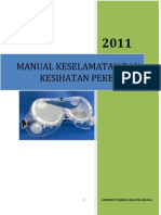Manual Kkp