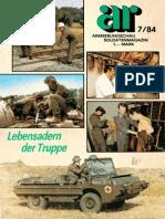 Armeerundschau_1984-07