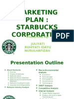 Starbucks Rev 2 - LATEST
