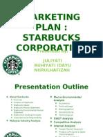 Starbucks Rev 2 - LATEST