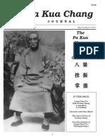 Journal 3 3
