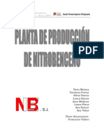 PFC NIBE v.1-2