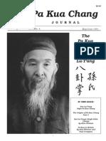 Journal 3 4