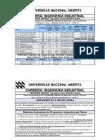 Horario_consulta_30-07-09[1]