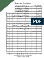 honra ao trombone.pdf
