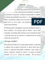 ensayo-091204194631-phpapp02