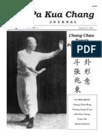 Journal 3 6