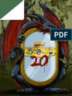 E5D-Nº20