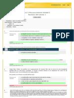Act 7 Reconocimiento Unidad 2 PSICOLOGIA