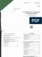 Economia Si Gestiunea Intreprinderii Manoela Popescu Cioconoiu (1)
