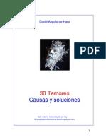 temores.pdf