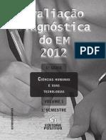 Spe 2012 Novo Em Ci%c3%8anciashumanas1%c2%Aas%c3%89rie