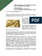LA DIFERENCIA ENTRE UN ESTUDIANTE Y UN ESTUDIANTE EN ACCIÓN.docx