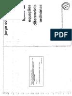 lições de equações diferenciais ordinária - jorge sotomayor.pdf