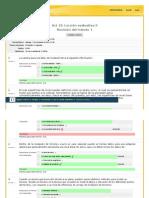 Act 12 Lección evaluativa 3 TOPOGRAFÍA