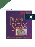 Eisler-Placer-Sagrado-Vol-II.pdf