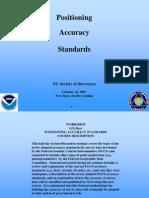 Standards NewBern