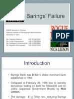 Baring Failure FINAL-1