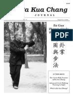 Journal 4 6
