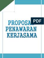 proposalpenawaran-140109094621-phpapp01
