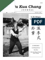 Journal 5 1