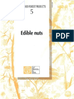 NWFP 5 Edible Nuts