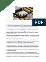 Microprocesador - Copia