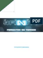 [Es]Formatos 2014
