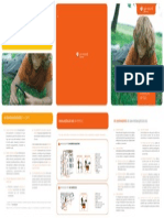 Instalacao_gas.pdf