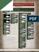 Gvardeyskiy Tyazhelyy Tankovy Polk Page44
