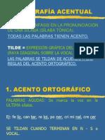 01._ORTOGRAFIA_ACENTUAL[1]