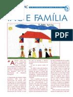 A Crianca e a Familia