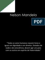 nelsonmandela-100305162241-phpapp02