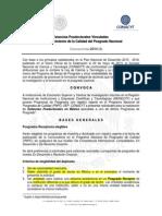 Convocatoria_Estancias_Posdoctorales_2014-1
