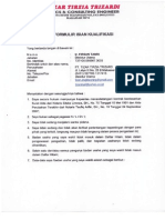 PQ Bone Bolango FIX.pdf