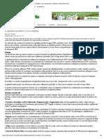 La glándula prostática y sus problemas _ Artículos _ miherbolario