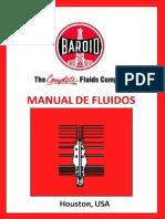 Manual+de+Fluidos+de+Perforación+-+Baroid_002