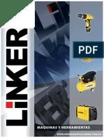Catalogo Precios Linker Neutra
