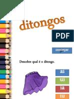 ditongosjogo-121031172924-phpapp01