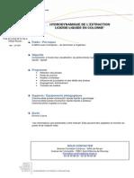 CP-GP1-hydrodynamique.pdf