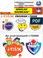 ict i-Think