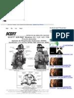 Manual Scott 2