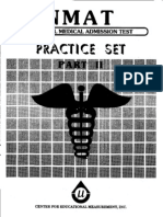 54774640 NMAT Practice Set Part II
