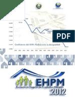 PUBLICACION_EHPM_2012