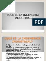 Qu Es La Ingenieria Industrial 1208047758599667 8