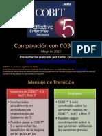 cobit5-comparacioncon4-1-120516092135-phpapp02