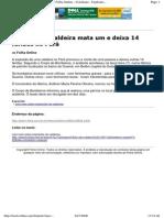 Explosão Pará.pdf