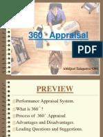 360degreefinalppt-100528210859-phpapp01